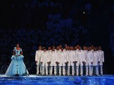 02_07_2014_sochi_opening_ceremony_35_hd.jpg