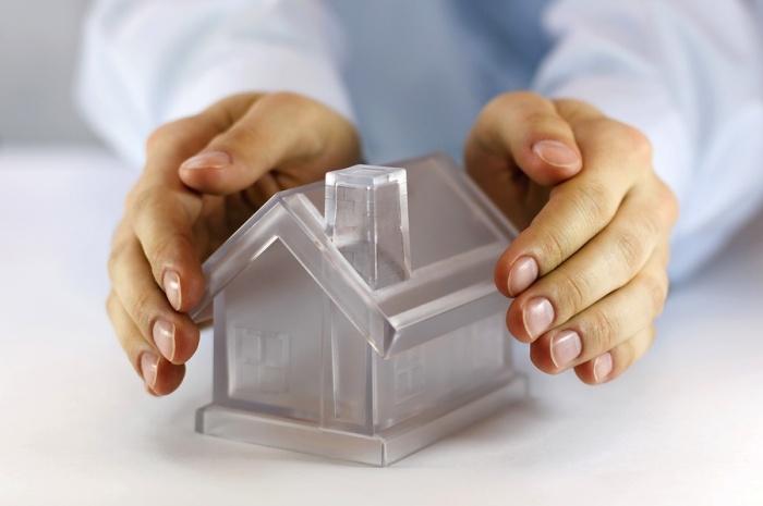 Добровольное страхование жилья в квитанции на оплату ЖКХ - что это такое 2020 год