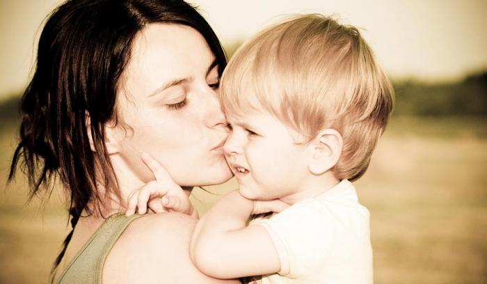 Двойной вычет на ребенка, если мать одиночка