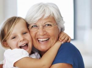 Как поздравить коллегу с выходом на пенсию женщине
