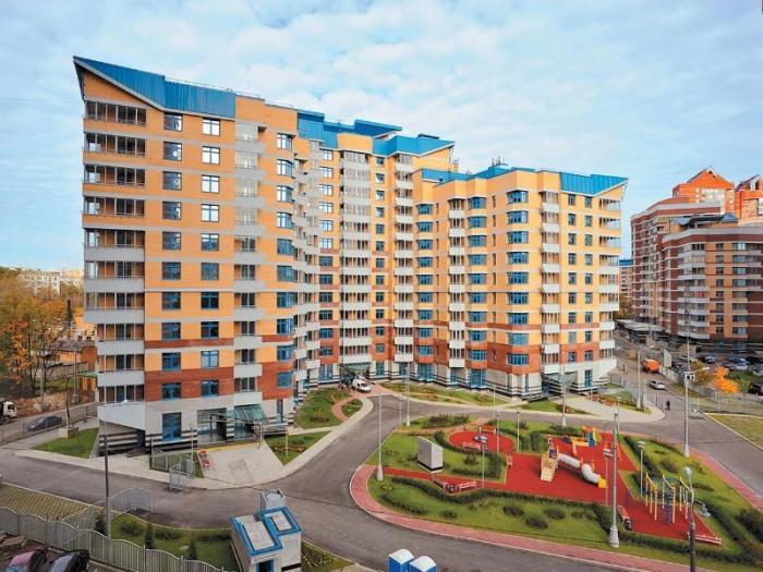 Как оформить землю в собственность под многоквартирным домом (мкд) в 2019