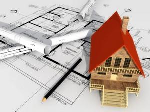 сроки строительства частного дома