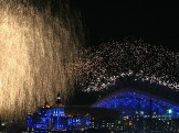 02_07_2014_sochi_opening_ceremony_12_hd.jpg