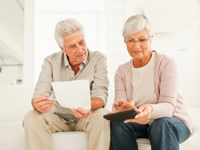 C какого года рождения будет увеличен пенсионный возраст