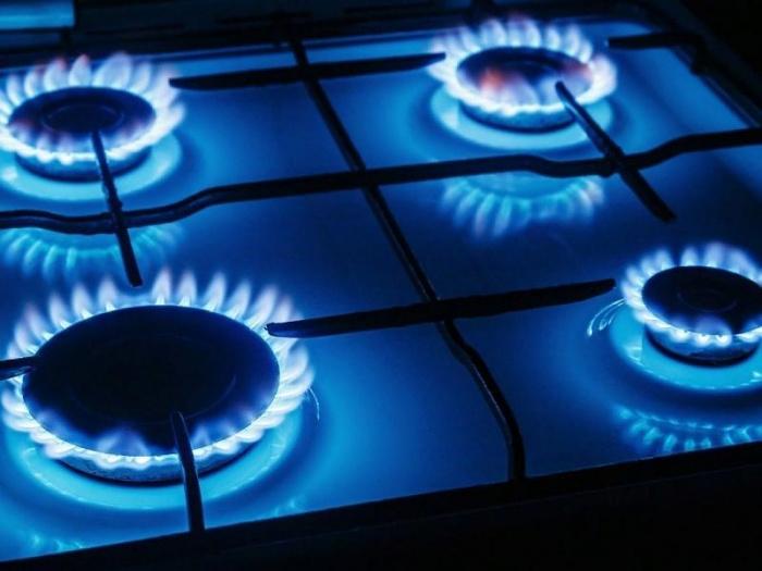 Как вернуть деньги за подведение газа к частному дому