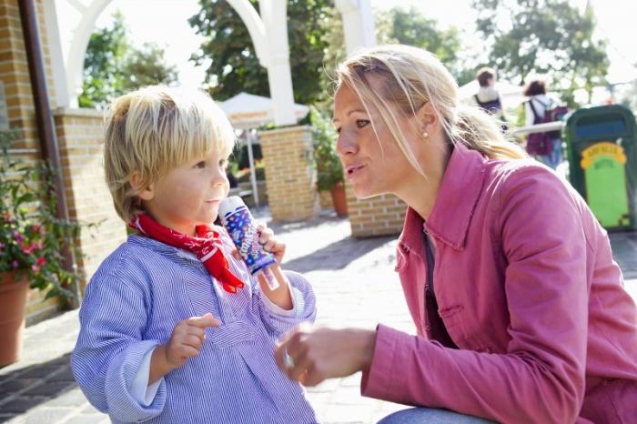Могут ли ребенка лишить места в детском саду из-за безработных родителей