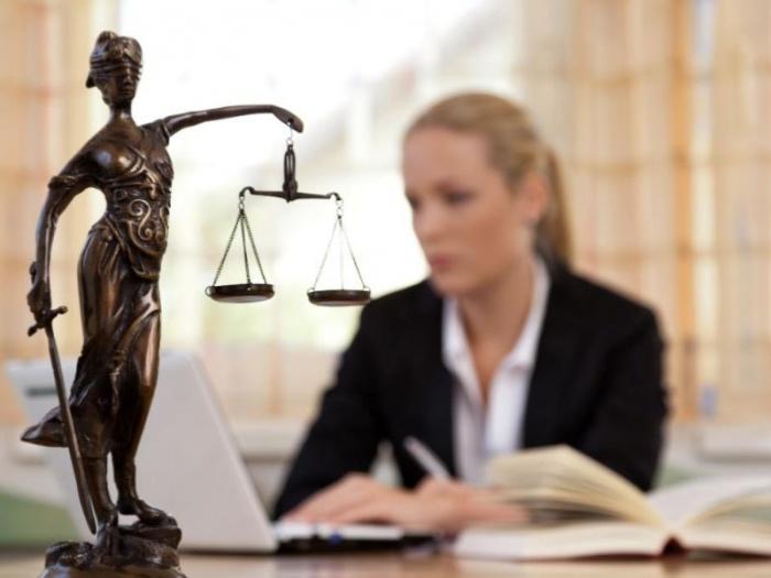юристы по долгам мошенники