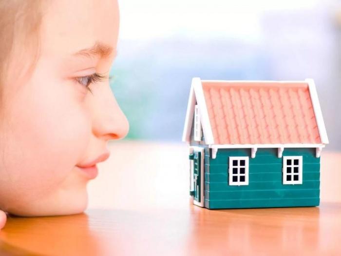 Очередь на жилье если квартира приватизирована
