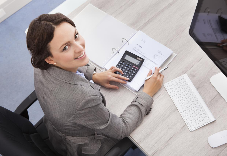 Вакансии бухгалтер калькулятор в санкт-петербурге бухгалтерские услуги кипр