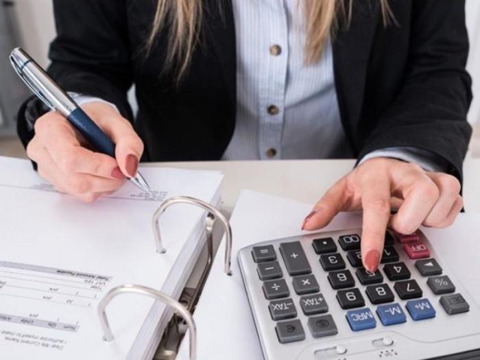 Надо ли подавать декларацию о доходах от личного хозяйства