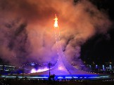 02_07_2014_sochi_opening_ceremony_39_hd.jpg