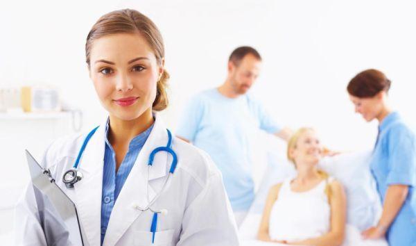Частые вопросы по заполнению больничного листа. Образцы заполнения листков нетрудоспособности скачать
