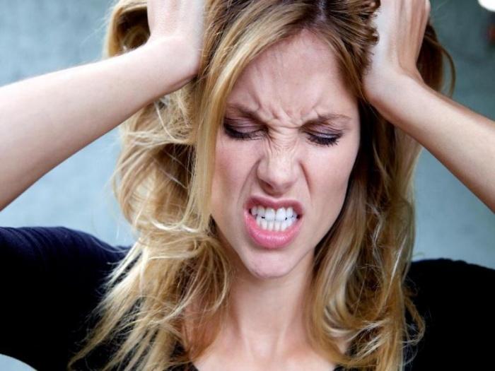 Как уберечь себя от стресса