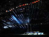 02_07_2014_sochi_opening_ceremony_07_hd.jpg