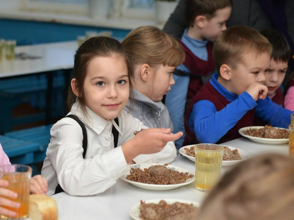Картинки по питанию в школе, вирусами