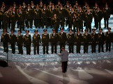 02_07_2014_sochi_opening_ceremony_06_hd.jpg