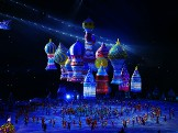 02_07_2014_sochi_opening_ceremony_15_hd.jpg