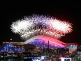 02_07_2014_sochi_opening_ceremony_11_hd.jpg