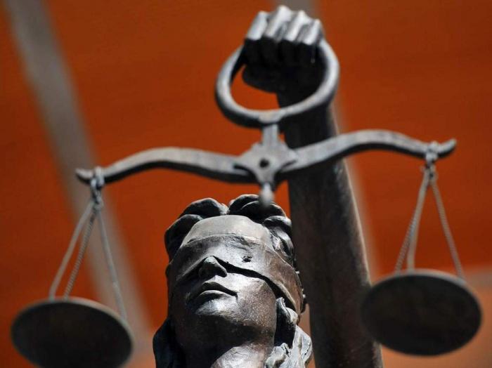 Судебные решения по земельным вопросам