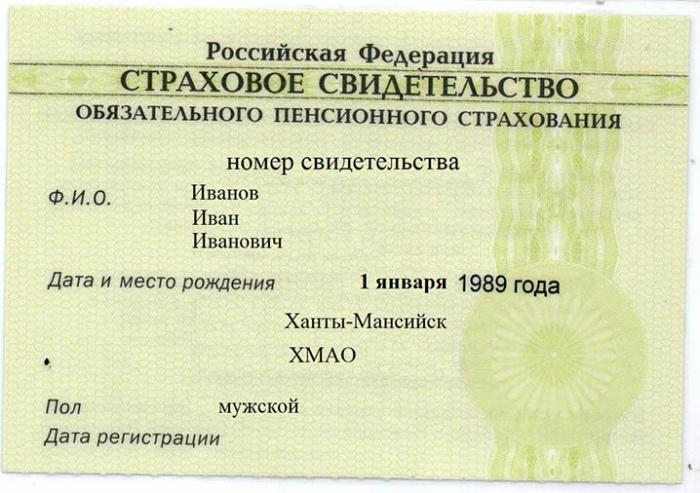 Одесса инспекция с защиты прав потребителя