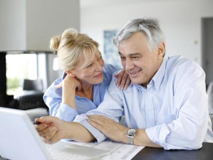 Доплата к пенсии за детей рожденных до 1990 г: какие документы нужны, сумма