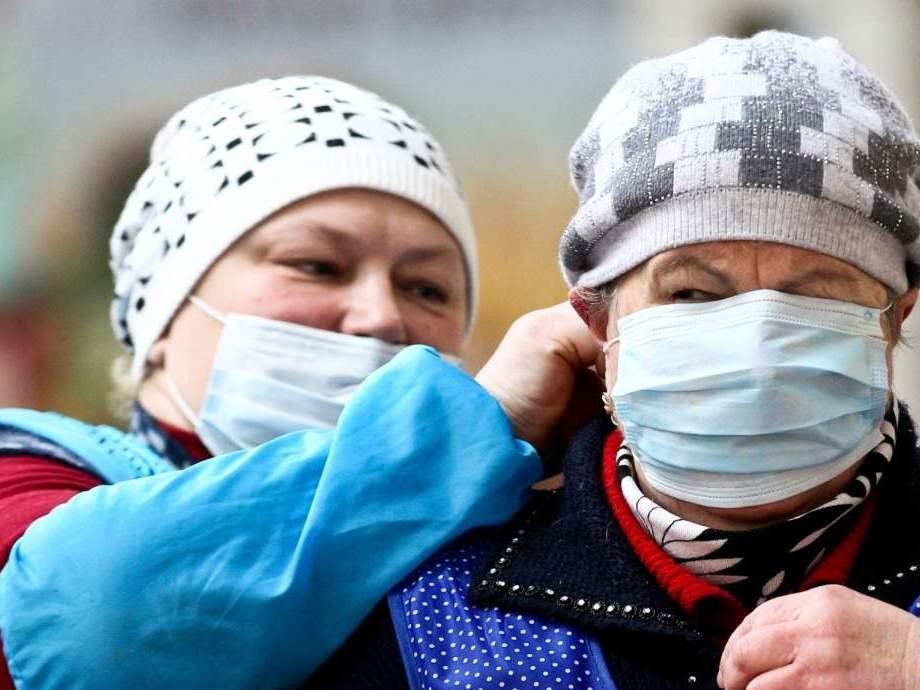 магомедовы задержаны грипп тууралуу картинкалар того, как