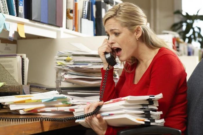 Может ли работодатель уволить или сократить маму, имеющую ребенка до 3-х лет?