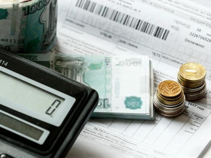 Какие документы нужны для регистрации права собственности на квартиру 2019