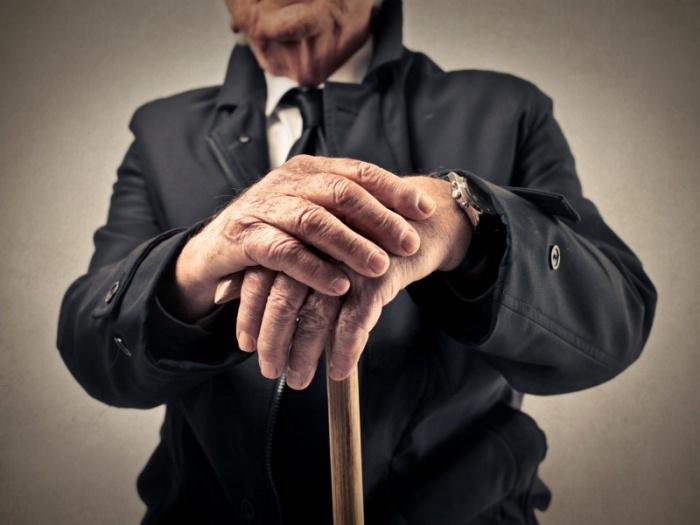 Пенсия госслужащих: по выслуге лет, порядок выхода, последние новости
