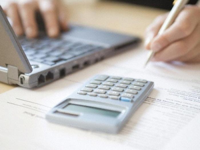 Налоговый вычет при продаже машины