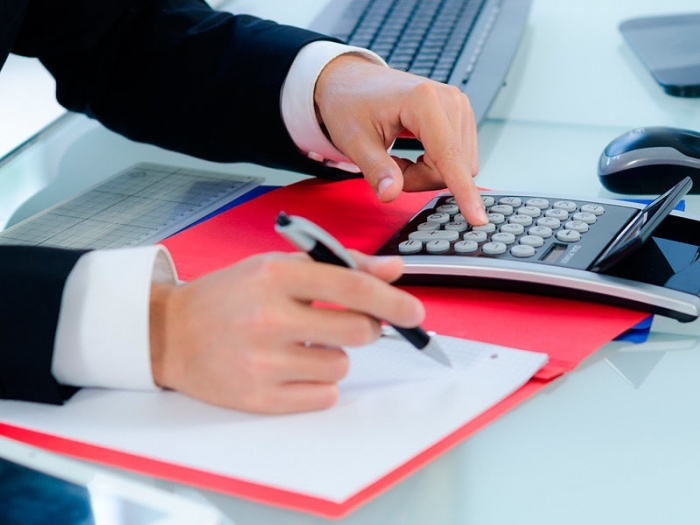 Пенсионный Фонд РФ рассказал, как изменится механизм выплат накопительных пенсий