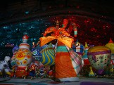 02_07_2014_sochi_opening_ceremony_22_hd.jpg