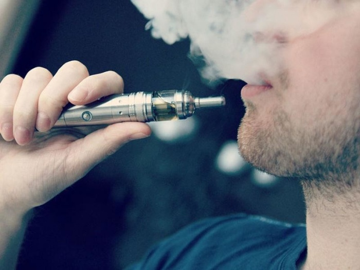 Приравнять электронные сигареты к табачным изделиям постановление по маркировке табачных изделий