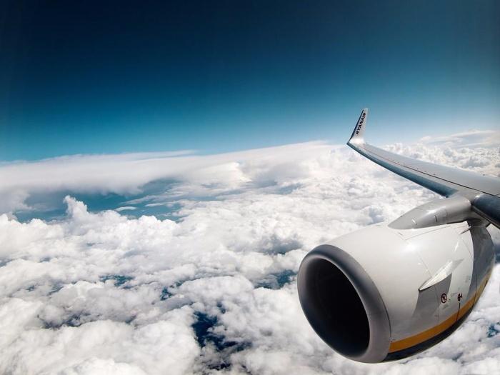 Страхование на время полета нужно ли