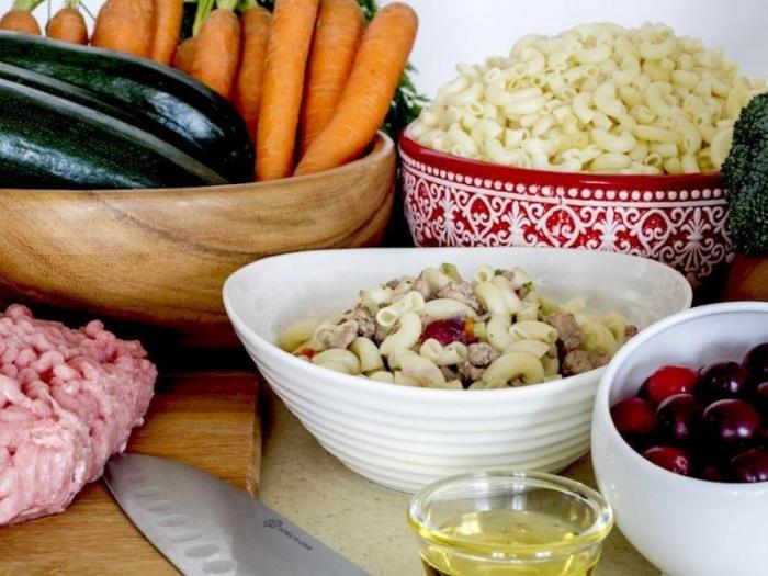 Продукты мешающие похудению – 11 продуктов которые мешают похудеть и сбросить лишний вес, жир: список продуктов, мешающих похудеть