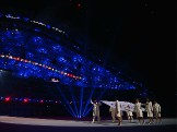 02_07_2014_sochi_opening_ceremony_33_hd.jpg