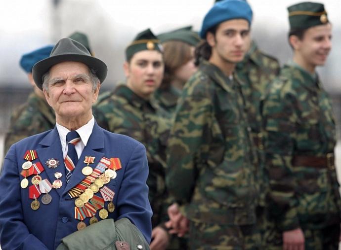 Транспортный налог пенсионерам в 2016 году в москве