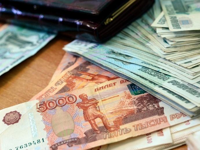 Закон о льготной пенсии медработников