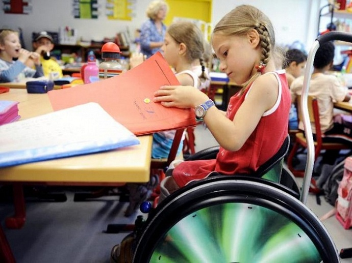 Льгота в детский сад для военных пенсионеров