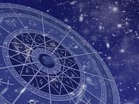 знаки зодиака в високосный год