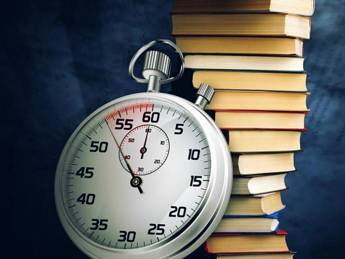 Книга в дебрях кара-бумбы читать
