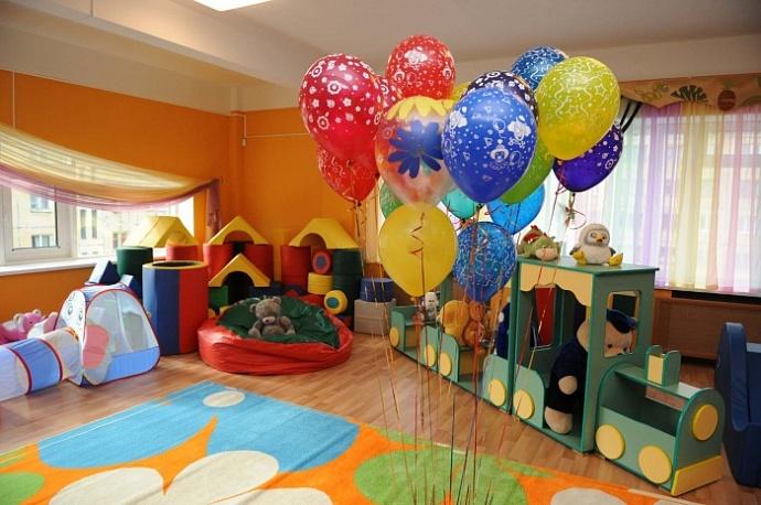 всему прочему охрана детских садов питер вакансии ухода термобельем Чтобы