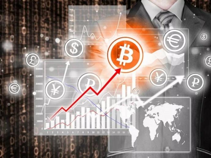 v bitcoins 3 скачать 1 4 exe-19
