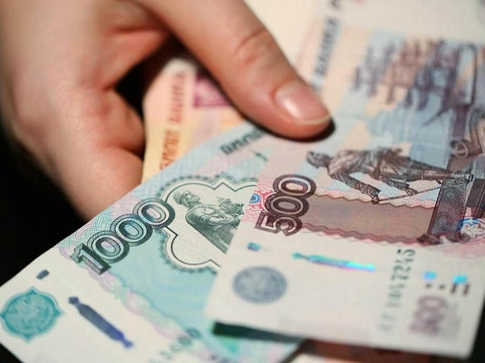 О льготах военным пенсионерам в москве