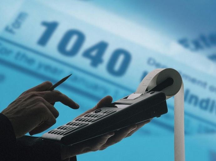 Прожиточный минимум пенсионеров в москве в 2016 году