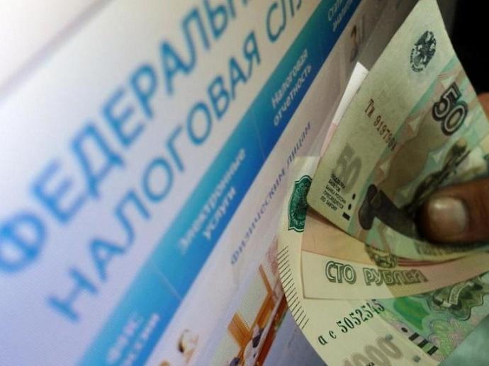Льготы пенсионерам белгородской области по транспортному налогу