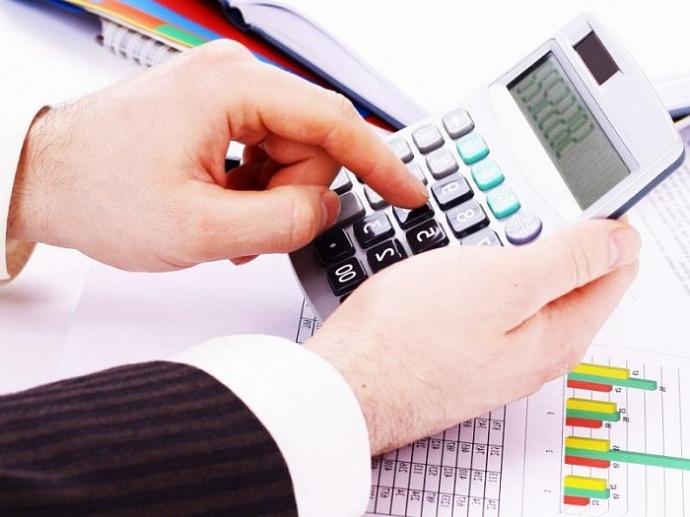 повлияет ли рефинансирование на кредитную историю