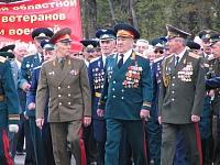 Когда дадут пенсию - переселенцам, военным пенсионерам, по 5 тыс руб, после оформления, 2019