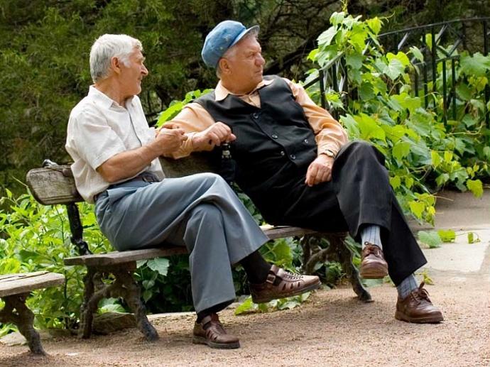 Транспортный налог в приморском крае для пенсионеров