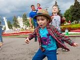 Отдых в Болгарии с детьми 2017 цены от туроператора на